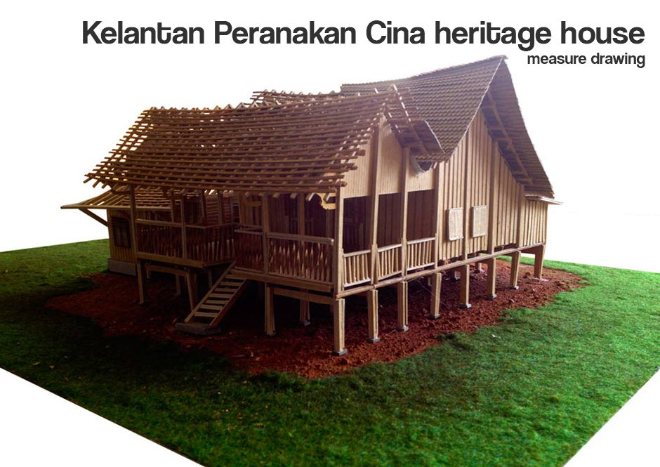 Image result for CHINESE HERITAGE IN KELANTAN